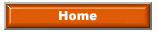 home_button.jpg - 13062 Bytes